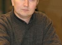 IMG_0925Volkov
