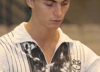 IMG_0991Savchenko