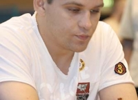 IMG_1469Tkachev