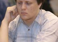 IMG_1472Bocharev