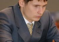 IMG_1474Timofeev