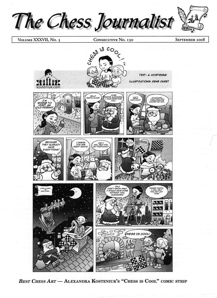 chessjournalist9-08cover