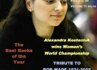 chessmagazinecover1-09w