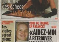 lematin7-22-04coverab
