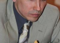 IMG_7853Bareev