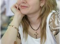 IMG_4191Zhukova