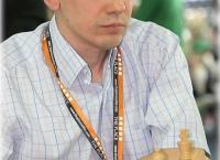 IMG_4237Bareev