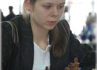 IMG_4251TKosintseva