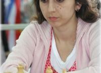 IMG_4264Javakhishvili
