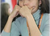 IMG_4343Aketayeva