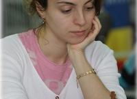 IMG_4347Khurtsidze