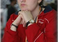 IMG_4348Dzagnidze