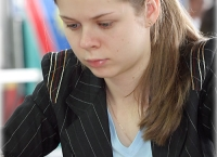 IMG_4542TKosintseva