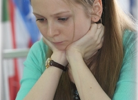 IMG_4544NKosintseva
