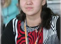 IMG_4594Samaganova