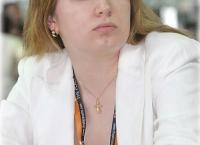 IMG_4731Polovnikova