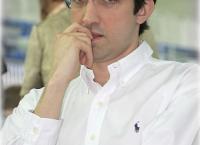 IMG_4816Kramnik