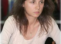 IMG_4936Velcheva