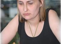 IMG_5001Puuska