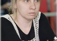 IMG_5176Kovalevskaya