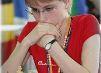 IMG_5181Borosova
