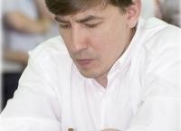 IMG_5220Bareev