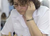 IMG_5318Sikorova