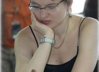 IMG_5406Pavlovskaia