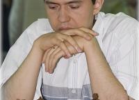 IMG_5555Kasimdzhanov
