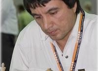 IMG_5557Iuldachev