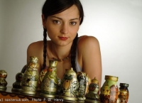 New Chess Photos by P-W Henry