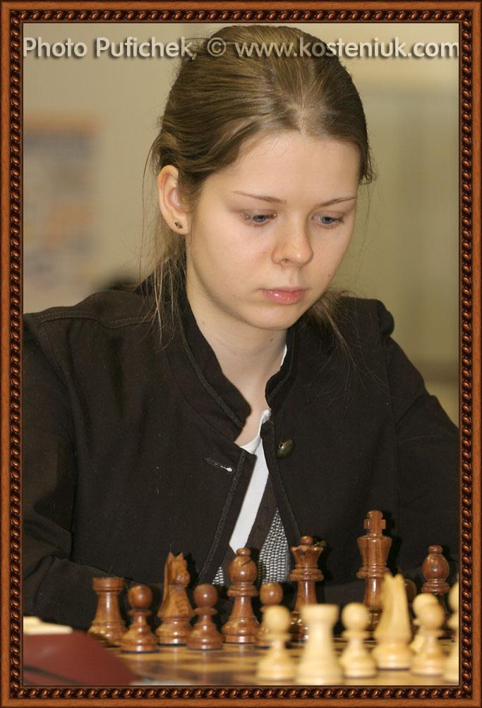 IMG_2947TKosintseva