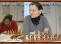 WWCC Ekaterinburg 2006