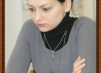 IMG_3031Kosteniuk