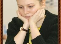 IMG_3035NKosintseva