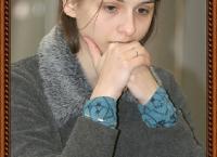 IMG_3087Radziewicz