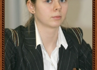 IMG_3128TKosintseva