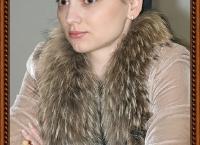 IMG_3252Kosteniuk
