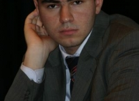 img_4446mamedyarov