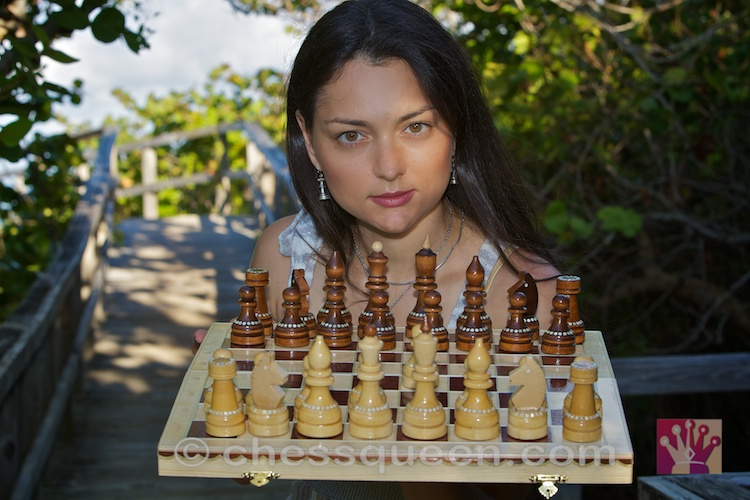 Resultado de imagen para шахматы в россии